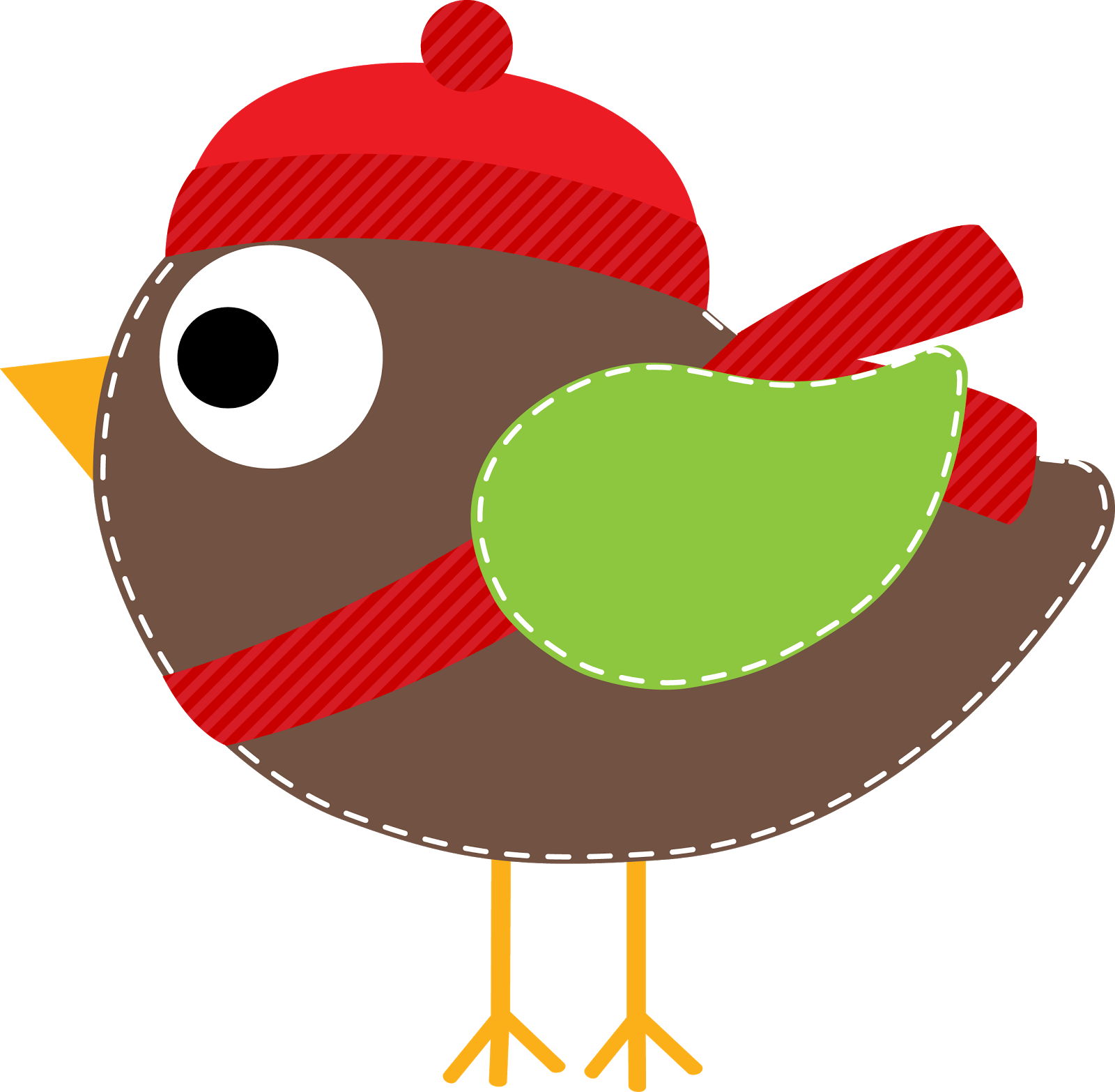 Holiday clipart. Free cliparts download clip