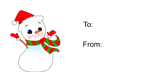 Christmas Gift Tag Png.Holiday Gift Tag Png Picture 656339 Holiday Gift Tag Png