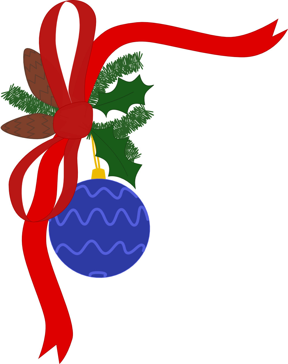 Holiday graphics png. Clipart