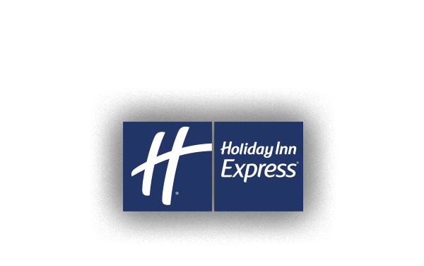 Holiday inn express logo png. Our brands intercontinental hotels