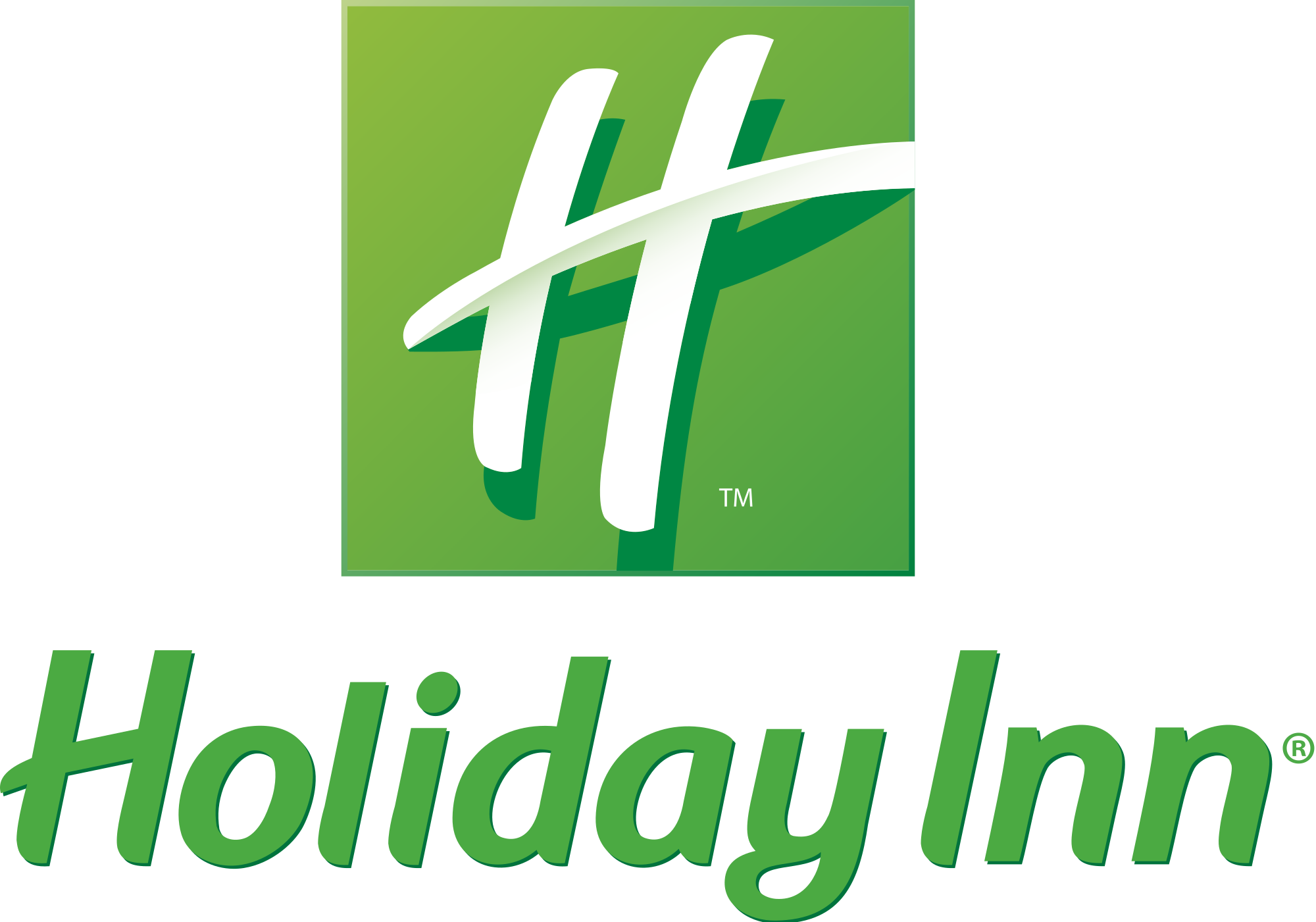 Holiday inn express logo png. File svg wikimedia commons