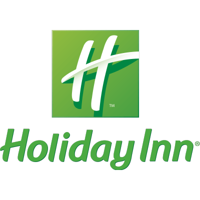 Holiday inn express logo png. Transparent stickpng