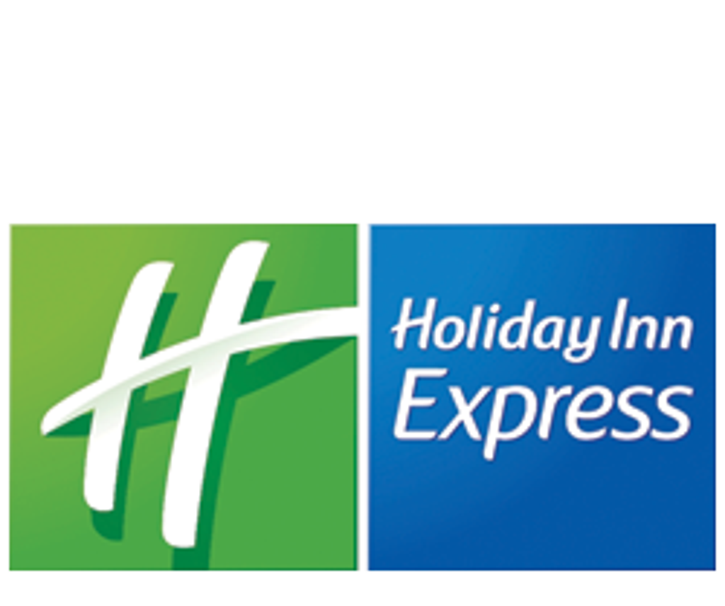 Holiday inn express logo png. Club to from airports