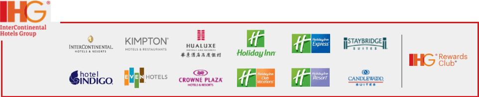 Holiday inn express logo png. Suites vaughan southwest