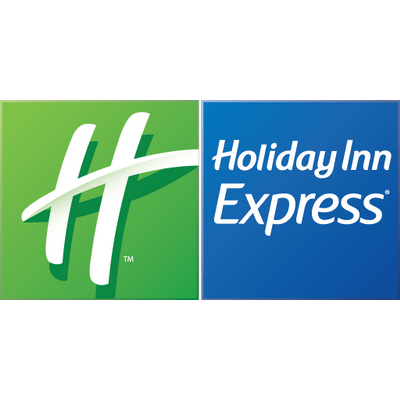 holiday inn express logo png