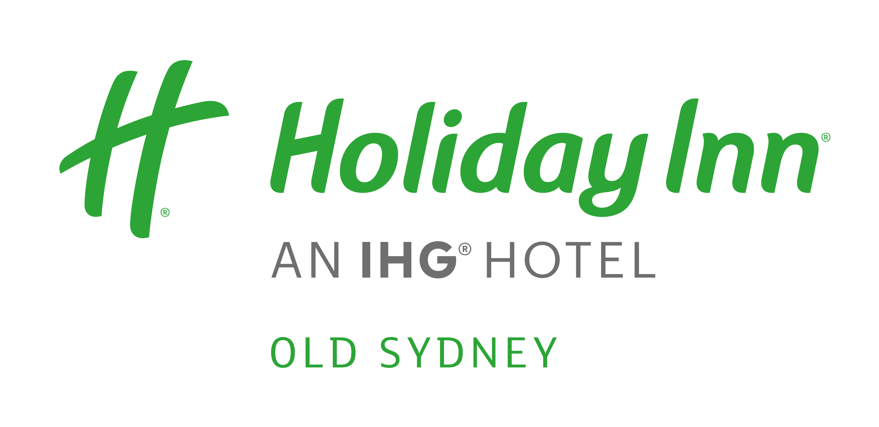Holiday inn png. Old sydney s cmyk