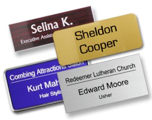 Holiday name tags png. How to use at