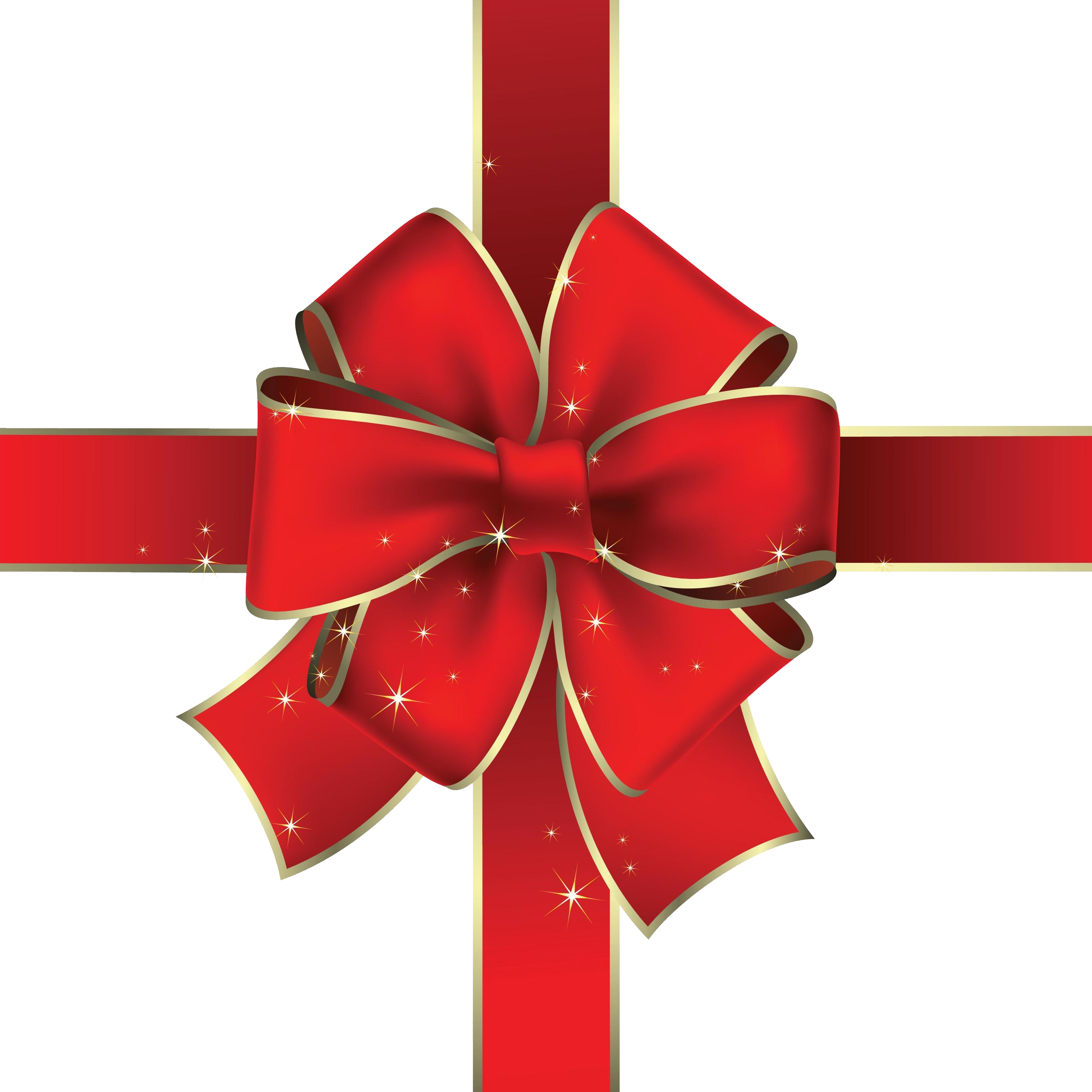 Vector presents present ribbon. Png images wallpapers pinterest