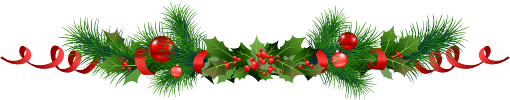 Holiday shopping clipart png. Baton rouge christmas
