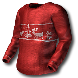 Holiday sweater png. Image the hunter wikia