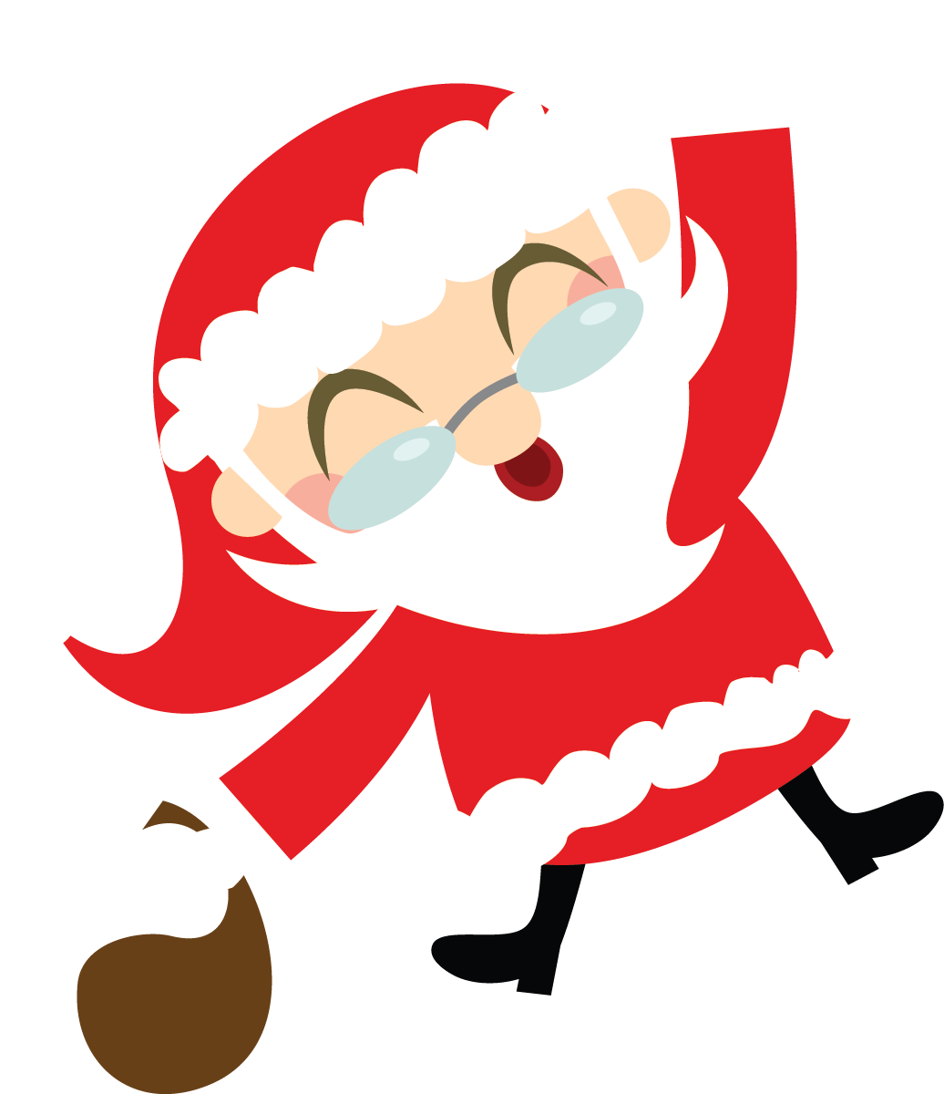 Holidays clipart. Free holiday cliparts download