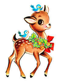 Holidays clipart reindeer. Lofty inspiration free holiday
