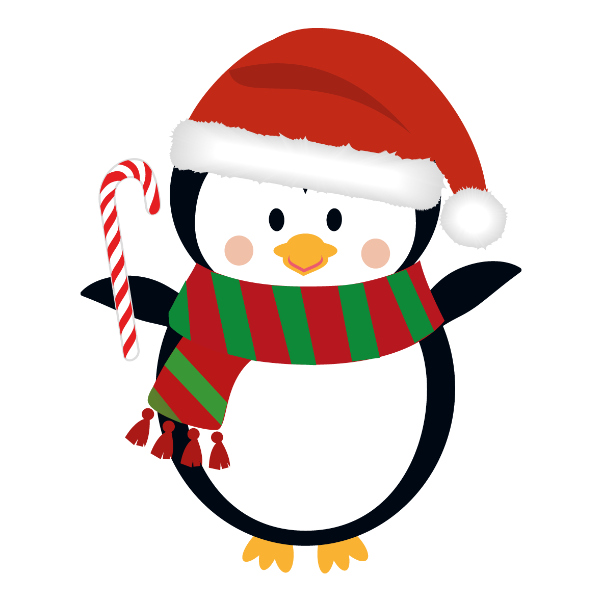 Holidays clipart tradition. For free download and