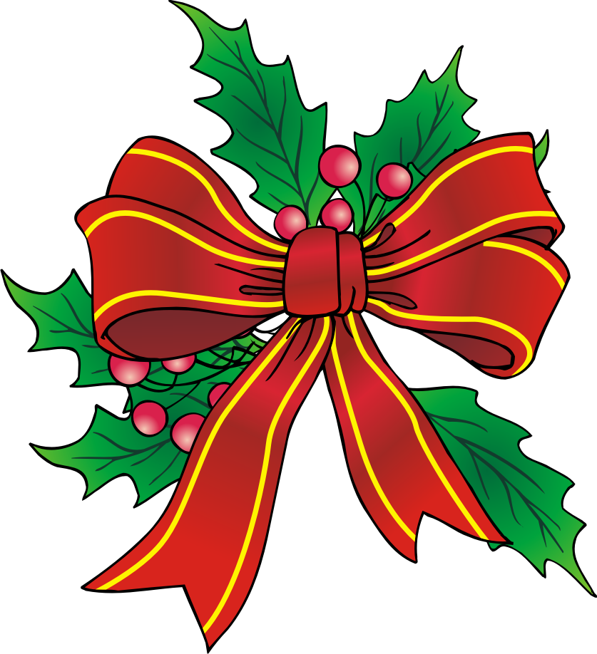 Holidays clipart tradition. Christmas free download clip