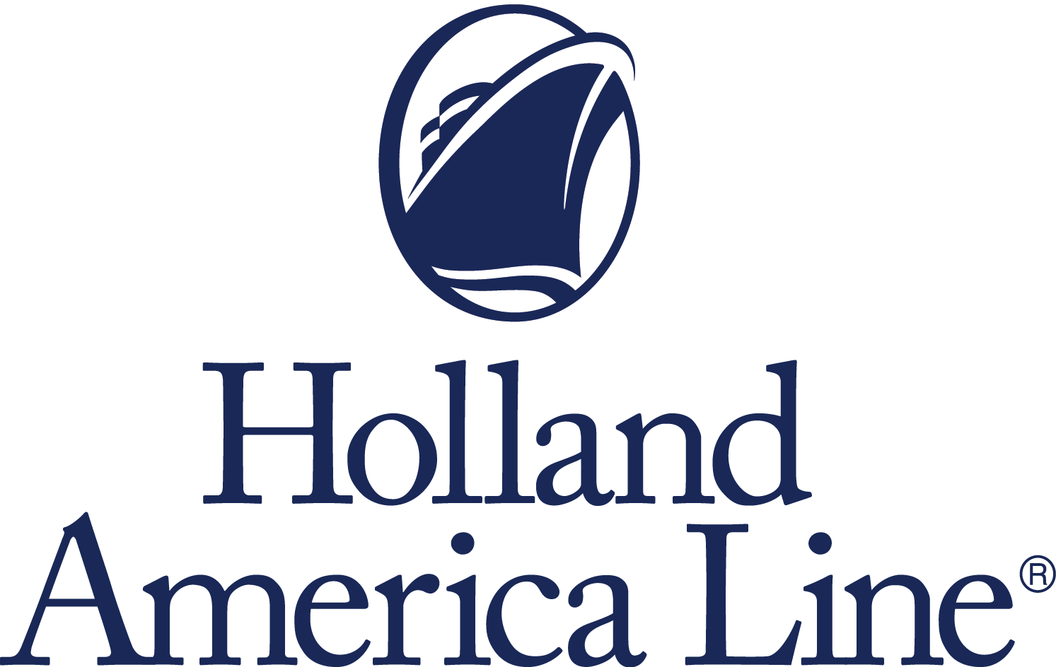 Holland america logo png. Line cruise ship carnival