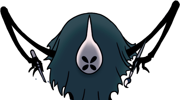 Hollow knight png. Image mask maker wiki