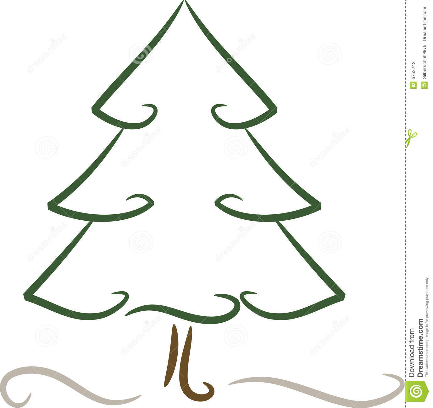 Holly clipart easy. Christmas drawing at getdrawings