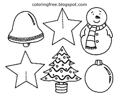 Holly clipart easy. Free coloring pages printable