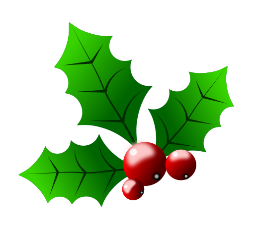 Holly clipart royalty free. Image download clip art