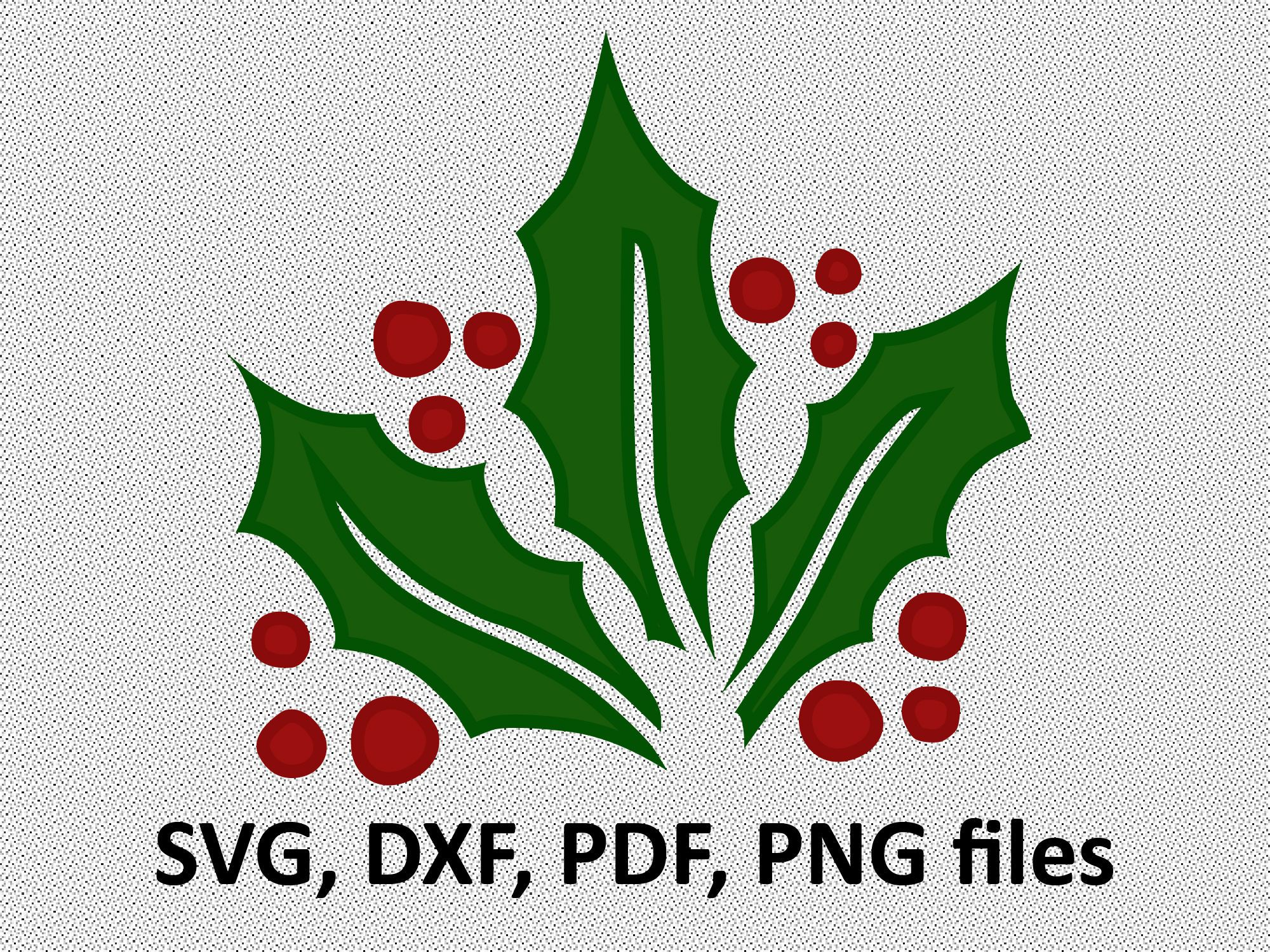 Excited to share the. Holly clipart svg clipart transparent library