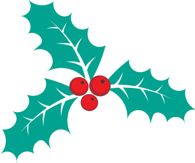 Holly leaf png. Directory wp content uploads