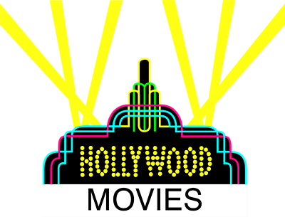 Hollywood clipart. Free cliparts download clip