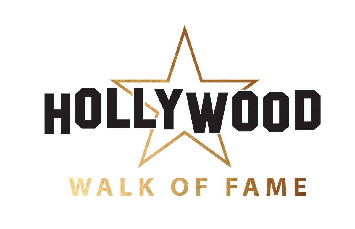 Hollywood sign png. Friends of the walk