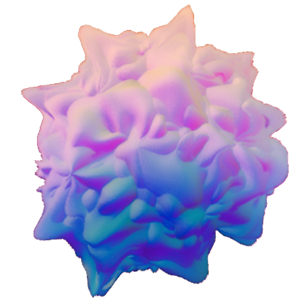 Holographic sticker png. Holo vaporwave aesthetic tumblr