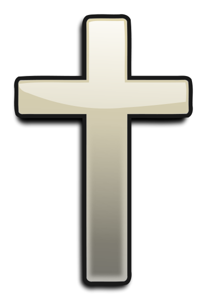 Holy clipart cross. Free download clip art