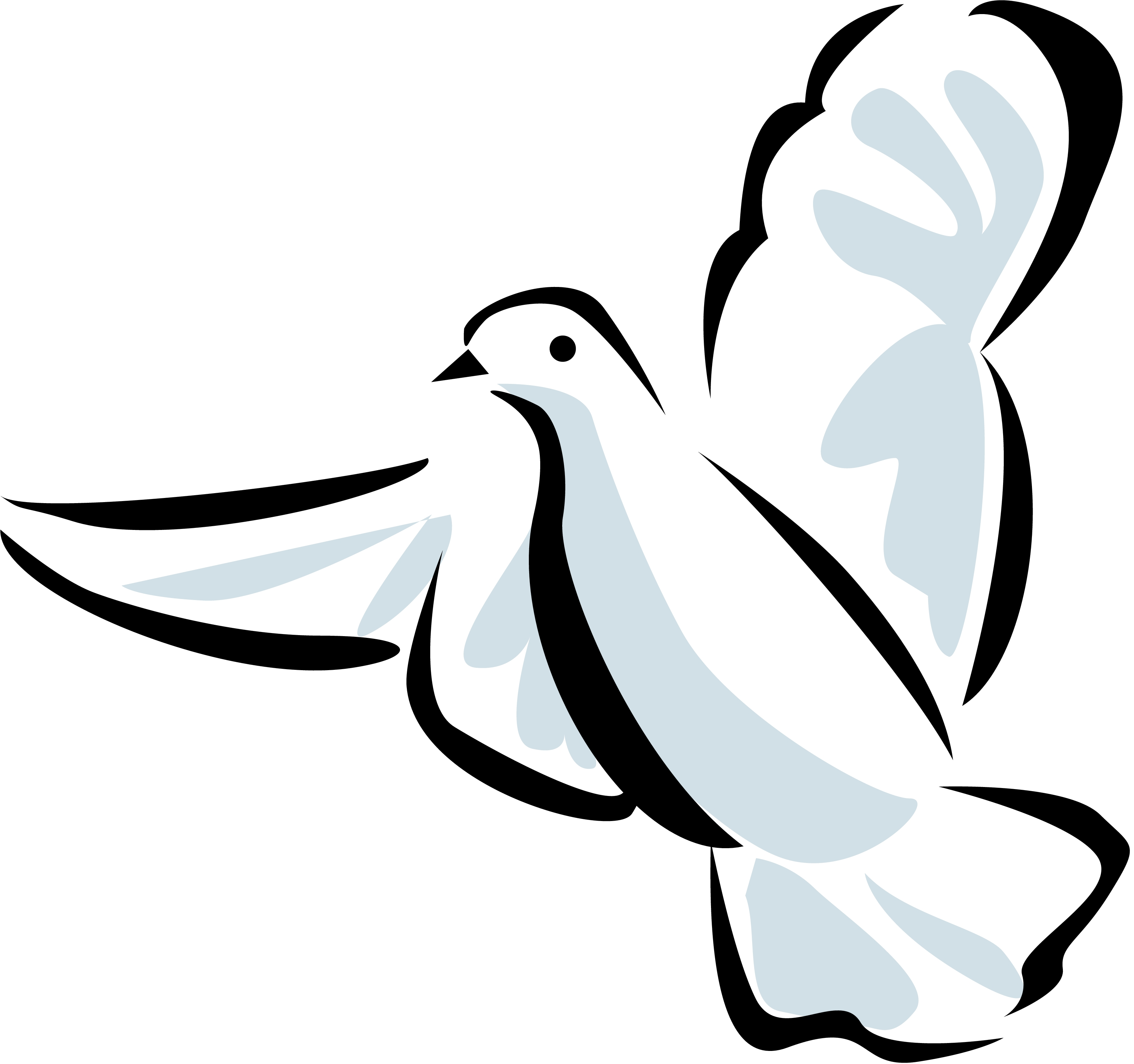 Thursday at getdrawings com. Holy clipart holy spirit picture library download