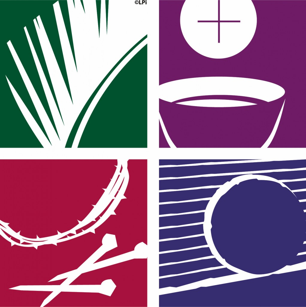 Wimberley presbyterian church previous. Holy week clipart image freeuse download