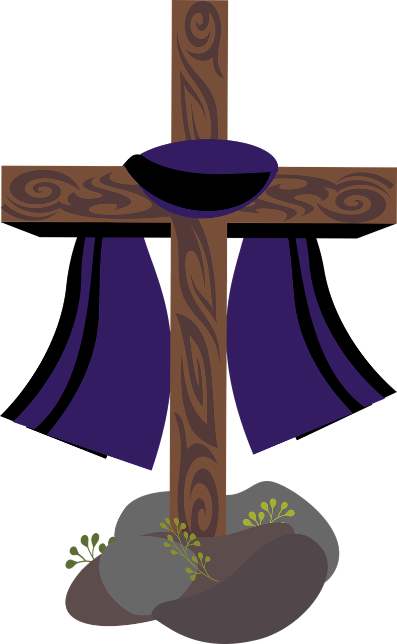 Holy week clipart crown thorns. You can find my
