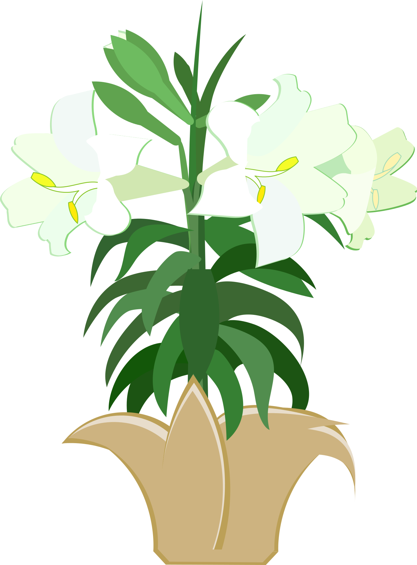 Nina garman and easter. Holy week clipart crown thorns royalty free library