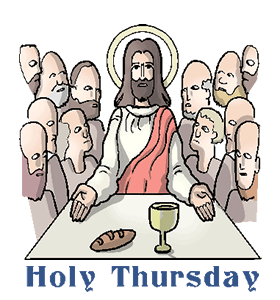 Holy week clipart jesus passion. Pin by sione malakai