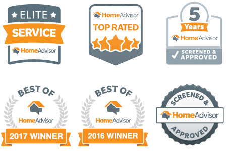 Home advisor top rated png