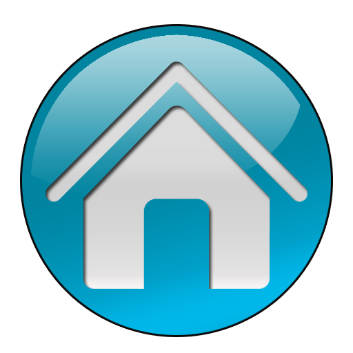 Home button png. Icon free icons and