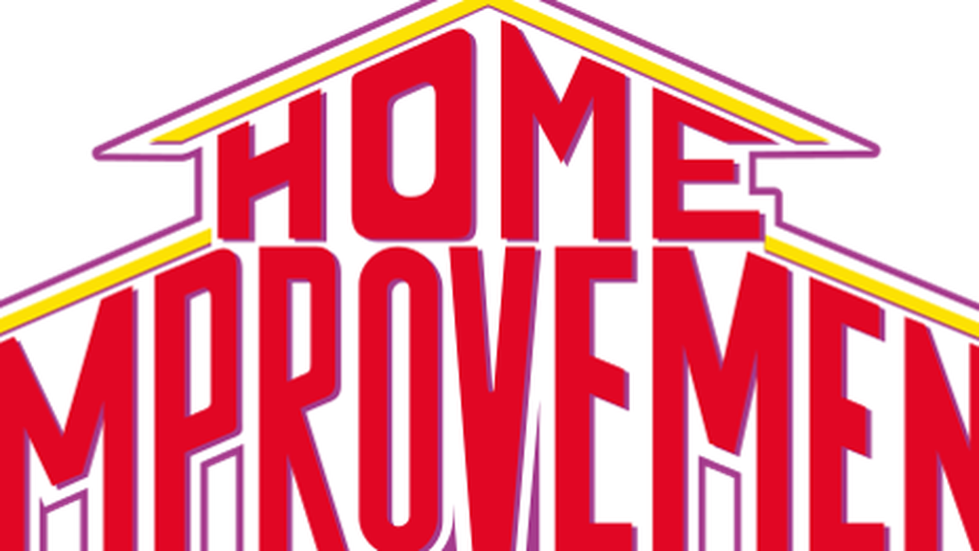 Home clipart home improvement. Fifteen games in time