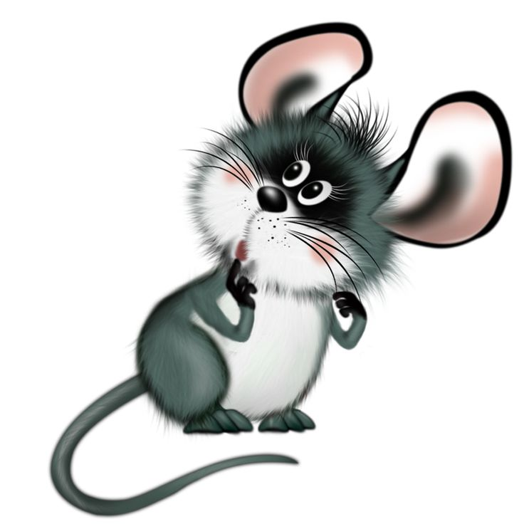 Mouse clipart tiny mouse. Best my images on