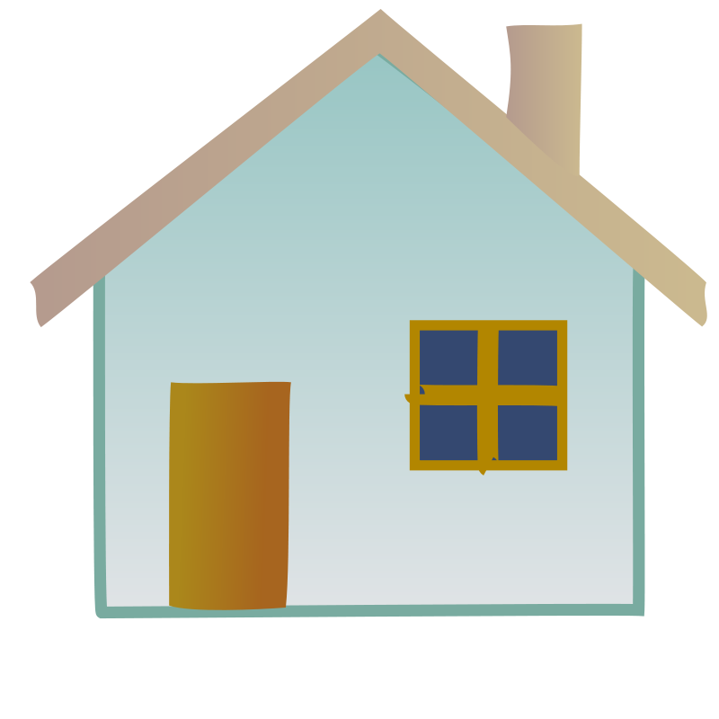 Homes vector suburb. Free house art download