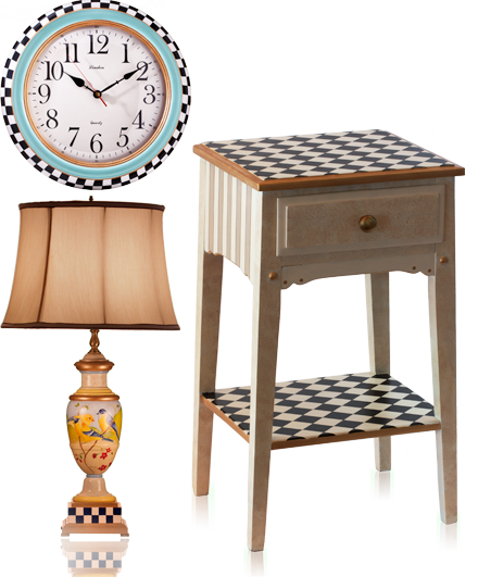 home decor png