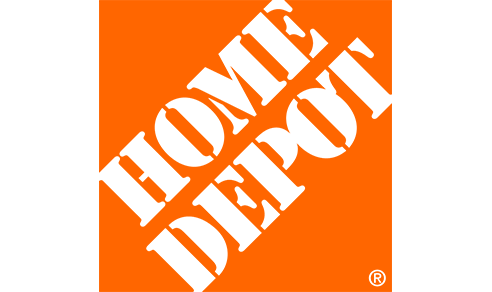 Home depot png. The cashback coupon code