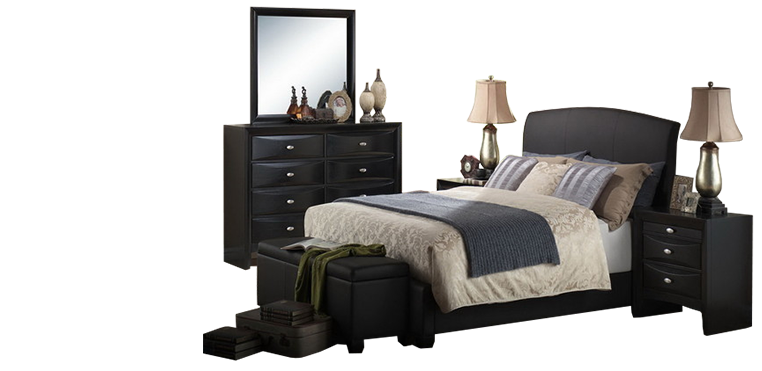 Home furniture png. Rent to own computers