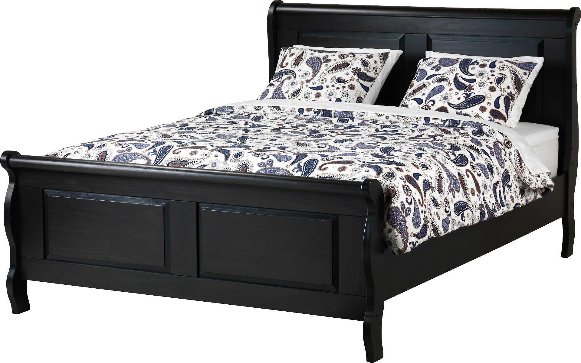 Home furniture png. Images free download bed