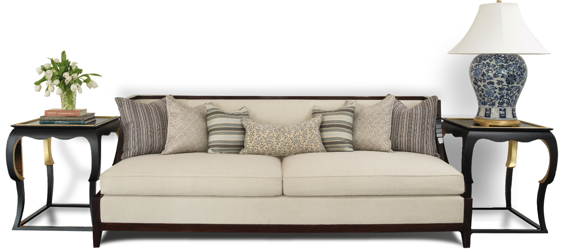 Home furniture png. Rr atelier celebrate luxury