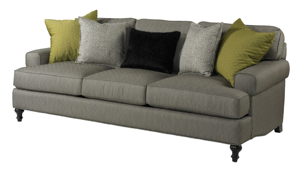 Home furniture png. Scratch and dent mn