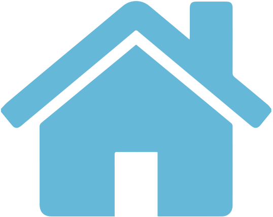 Home icon blue png. Index of wp content