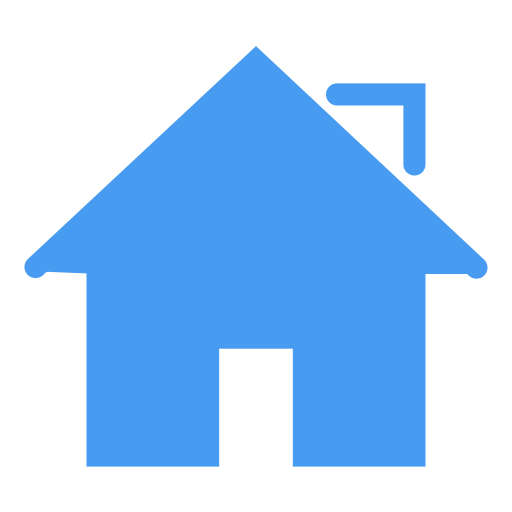 Home icon blue png. Icons download free and