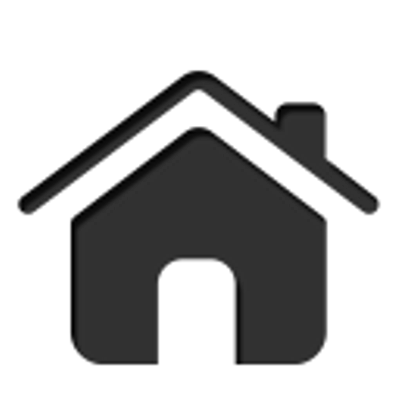 Home icon png transparent. Icons images stickpng