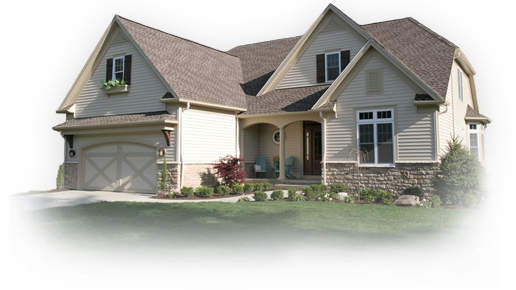 Home image png. Hq house transparent images