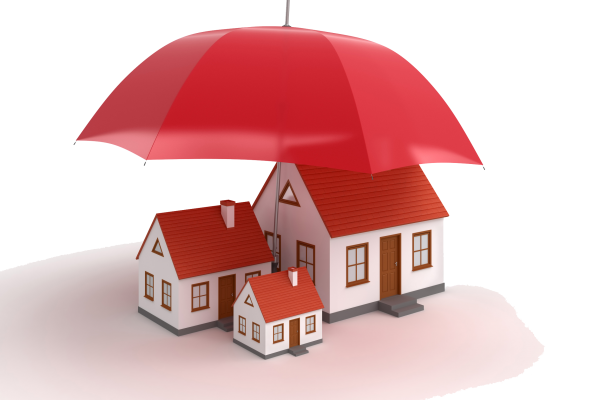 home insurance png